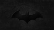 Bat Man & Lock Me Up