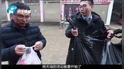 君晓天云太原美妆培训学校小莉帮忙校长的愿望(3)