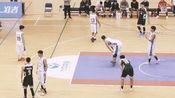 【山西省篮球比赛 山西财经大学vs太原理工大学】