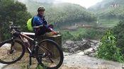 宜州骑友骑行元宝山(中)—在线播放—优酷网,视频高清在线观看