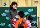 2010潍坊教研成果1.12韩爱霞(02)