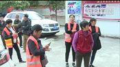 惠州 龙门县:环卫工多年领不到绩效工资