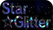 【maimai murasaki】Star Glitter master lv11 ap by太空