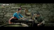 美丽贵州-醉美茶乡宣传片