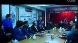 古惑仔情義篇之洪興十三妹 香港版預告 Portland Steet Blues Trailer