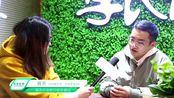 勋更教育学员采访·戴勇