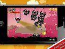 诺基亚N9游戏:划空炫鸟-泰泽论坛bbs.tizenchina.com