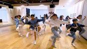 【EXPG】 Circles - Post Malone MASAYA choreography