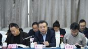 四川省人大代表、五粮液董事长李曙光:要实现高质量的千亿跨越