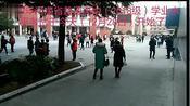 河南省普通高中学业水平考试今天开始了