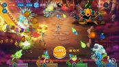 线上疯狂魔鬼城(决战万圣夜)游戏手机版app玩法攻略技巧详解
