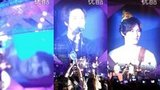 CNBLUE【Can't stop】HK 宗泫庆生! fr:snow.w
