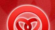 江南区-杜兆勇-南宁市农村快到物流信息咨询服务部-广告-高清完整正版视频在线观看-优酷
