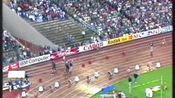 1986年田径欧锦赛女子200米决赛-海克德雷克斯勒21.71/-0.8 CR+WR—在线播放—优酷网,视频高清在线观看
