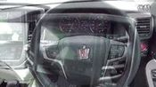[新车]实拍粉色14代丰田皇冠CROWN ATHLETE 2.5 Athlete-汽车视频—在线播放—优酷网,视频高清在线观看