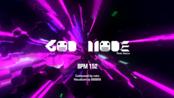 2019-9-19 - God Mode feat. skizzo-S20-S[PIU][PUMP IT UP][PIUXX][跳舞机]