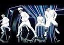 SHINee - Everybody(Short Ver.)