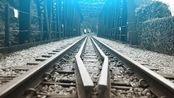 江西、福建、浙江在规划一条铁路,全长668公里,预计2019年开工