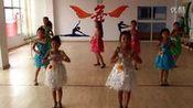 临沂市梦飞扬艺术培训学校--舞蹈:《大小姐》—在线播放—优酷网,视频高清在线观看