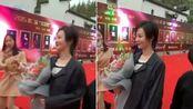 高雨儿,1993年出生于安徽省,毕业于中央戏剧学院,中国内地女演员。大家还记得锦绣吗?
