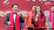 《不忘初心》演唱:丁毅、钟丽燕
