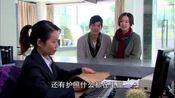 遇见王沥川:有情人终成眷属,办理结婚证,沥川才知缺了一份证明
