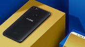 努比亚Z18现身工信部:美人尖+无边框全面屏,骁龙845加持
