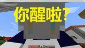 【剪辑】mea TC台吃面片段合辑【2.1tc】