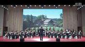 宁夏司法警官职业学院管乐合奏—在线播放—优酷网,视频高清在线观看