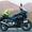 20170326_张家口蔚县、涿鹿_太行山的壮观美景,山顶有积雪.mp4-生活-高清完整正版视频在线观看-优酷