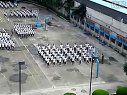 视频: 广州医药职业学校2010军训(22班操练2)