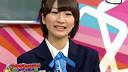 Ishida Haruka - Niconico Creative Club ! #09 (2011-09-13).avi