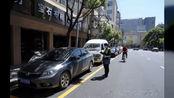 云南明确14项收费标准:这些地方停车1小时免费,物业费最高能收……
