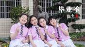 中国南方航空-自拍-高清完整正版视频在线观看-优酷