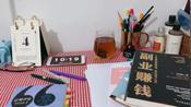 12.4日yake读书了解一下女作家,学习到12点多,运动很充实
