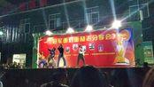 BABE(舞蹈串烧)——2019级广西教育学院&广西幼儿师范高等专科学院军训联谊晚会