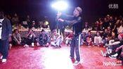 【太嘻哈】Richard Pop VS Creesto _ Popping Top 8 _ Battle UrbaNation 2014—在线播放—优酷网,视频高清在线观看