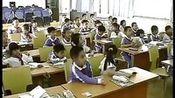 小学一年级语文,识字教学视频人教版黄健媚.flv—在线播放—优酷网,视频高清在线观看