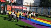 【浙江】杭州各大中小学3月2日开学?杭州市教育局回应