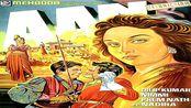 【宝莱坞怀旧】50年代经典老电影《荣耀》插曲 Tujhe kho diya hum ne