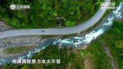"""一年有9个月不知所踪?野生动物保护专家刘大牛行走""""三无""""荒野"""