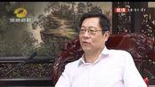杜家毫会见中国联通网络通信有限公司总经理陆益民