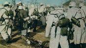 莫斯科保卫战,零下四十度,德军为何冻死也不抢苏军衣服