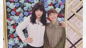 YahooTV 唐綺陽談星室&鄭宜農 - Nov 26th, 2019(嘉宾 郑宜农/Enno_Cheng)