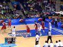 视频: 【英语版】2011年男篮欧锦赛晋级赛F组 塞尔维亚VS土耳其 全场版