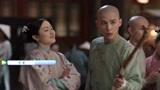 梦回:十三和小薇太逗了,明明是合作的游戏,你俩跟个欢喜冤家一样
