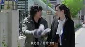 夏峰找邹男救场,欲帮其攀附雨桐!厉害了我的哥!
