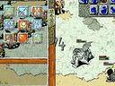 魔术揭秘石器时代2,世纪阿凡达