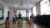 山西临汾幼儿教学视频—在线播放—优酷网,视频高清在线观看