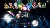 【idolish7】菜鸡的8星Mr.AFFECTiON刷券日常